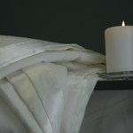 Silk Blankets and Bedding