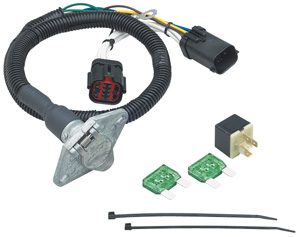 gooseneck wiring harness wiring diagram and hernes fifth wheel and gooseneck wiring harness installation 2017 gmc