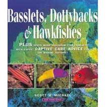 Reef Fishes Vol 2 Basslets, Dottybacks, Hawkfishes