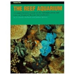 Reef Aquarium 1 (hard)