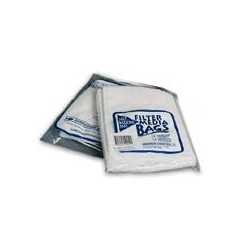 Media Bag Coarse 8 x 12 (5 Pack)
