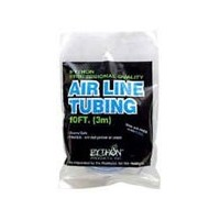Airline 25 Ft. Ozone Safe