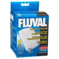 Fluval 305/405 Polishing Pad