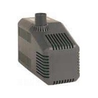 Rio 8HF Hyperflow Pump (Currently Out of Stock)