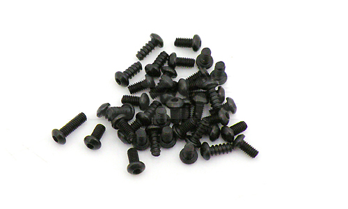 Screws for 450 Pro main frame TL45061
