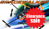 Walkera QR Spacewalker Y8 Spare Parts