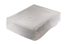 Flatbed Scanner Dust Cover - Click to enlarge