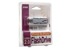 128MB USB 2.0 Pen Drive - Click to enlarge