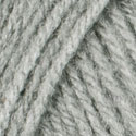 Red Heart - E267 Classic Yarn - Silver