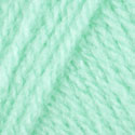 Red Heart - E267 Classic Yarn - Mist Green