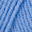 Red Heart - E300 Super Saver Yarn - Light Periwinkle