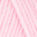 Red Heart - E300 Super Saver Yarn - Baby Pink