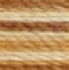 Coats & Clark - General Purpose Dual Duty XP Thread - Sandstone