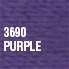 Coats & Clark - Dual Duty XP General Purpose Thread - Purple