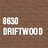 Coats & Clark - Dual Duty XP General Purpose Thread - Driftwood