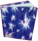 Book Sox - Standard Size Print Color - Electric