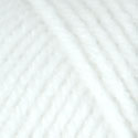 Red Heart - E267 Classic Yarn - White
