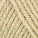 Red Heart - E267 Classic Yarn - Tan