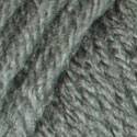 Red Heart - E267 Classic Yarn - Nickel