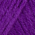 Red Heart - E267 Classic Yarn - Purple