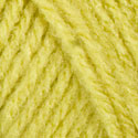 Red Heart - E267 Classic Yarn - Honey Gold