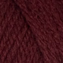 Red Heart - E267 Classic Yarn - Claret
