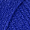 Red Heart - E267 Classic Yarn - Olympic Blue