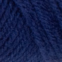 Red Heart - E267 Classic Yarn - Soft Navy