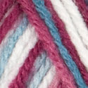Red Heart - E267 Classic Yarn - Wedgewood