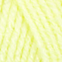 Red Heart - E300 Super Saver Yarn - Pale Yellow