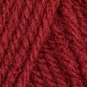 Red Heart - E300 Super Saver Yarn - Ranch Red