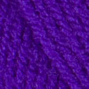 Red Heart - E300 Super Saver Yarn - Amethyst