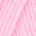 Red Heart - E300 Super Saver Yarn - Petal Pink