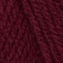 Red Heart - E300 Super Saver Yarn - Claret