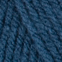Red Heart - E300 Super Saver Yarn - Windsor Blue