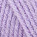 Red Heart - E300 Super Saver Yarn - Pale Plum