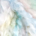 Red Heart - E710 Baby Clouds Yarn - Pastels
