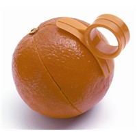 Fox Run - Orange Peeler 2 PC  Set