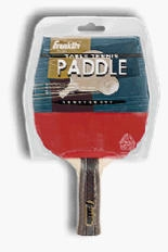Franklin - Deluxe Table Tennis Paddle