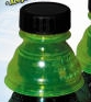 Bottle Tops - Can Topper