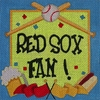 Red Sox Fan!