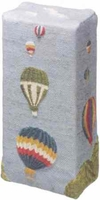 Hot Air Balloon Festival Kit