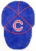 Chicago Cubs Cap