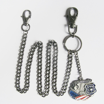 Key Chain Hero Truck Driver Jeans Waist Key Chain likewise Salon D Angle Pas Cher Tissu together with  moreover Prod 400 also Wallet Chain Western Cowboy Skull Jeans Wallet Chain. on flask belt buckle