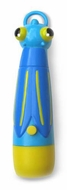 Melissa and Doug #6120 Blaze Firefly Flashlight - click to enlarge
