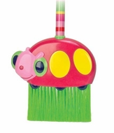 Melissa and Doug Bollie Broom - click to enlarge
