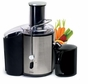 Maxi-Matic EJX-9700 Elite Platinum Stainless-Steel 2-Speed Whole-Fruit Juice Extractor