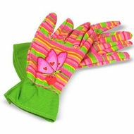 Melissa and Doug Bella Butterfly Gloves - click to enlarge
