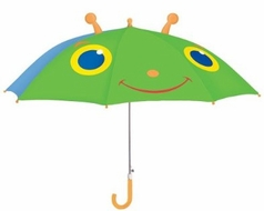 Melissa and Doug Happy Giddy Umbrella - click to enlarge