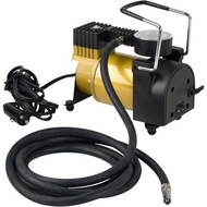 Wagan EL2050 Air Compressor - click to enlarge